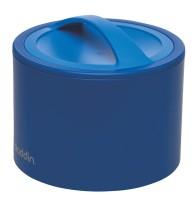Bento Lunchbox 0.6 l, blau