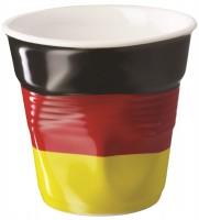 Espresso Knitterbecher 8 cl, Deutschland