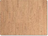 Tischset eckig Sughero Kork 31x41cm