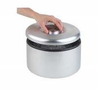 Eisbox Maxi 8 lt. Ø27 cm H: 20 cm
