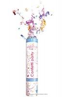 Confettiwerfer 24 cm