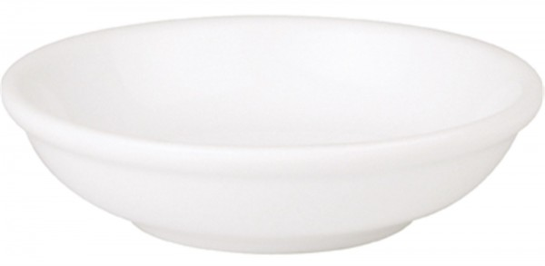 Form 40 Gewürzschälchen 6.8cm
