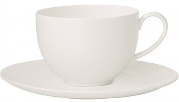 Verona BC Kaffee-Obertasse nicht stapelb. 0.27lt (G)