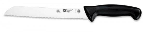 Atlantic Chef Brotmesser 21cm