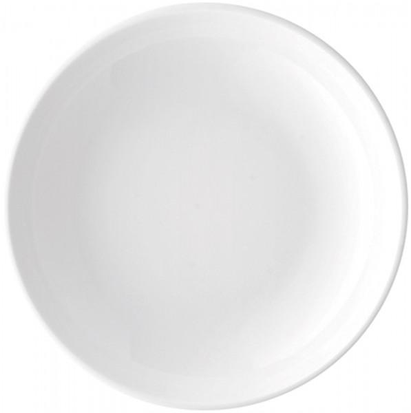 Profi/weiss Pasta-/Suppenteller 22cm