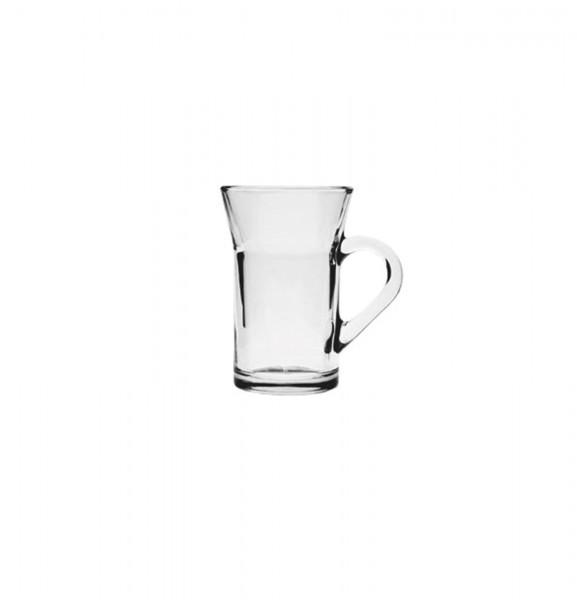 Ceylon Teeglas klar 23 cl 11.5cm