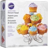 Cupcake Ständer Standart für 13 Stk.
