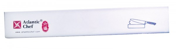 Atlantic Chef Messerschutz für P8100-8321T09