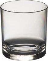 Top Whiskybecher klar 25cl