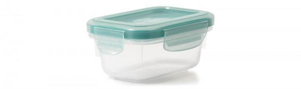 SNAP Kunststoff Vorratsbehälter, 118 ml