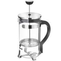 Kaffeebereiter French Press »Brasilia«, 1000 ml