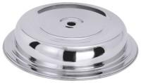 Tellerglocke, klassisch für Teller bis 17,3 cm