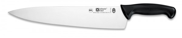 Atlantic Chef Kochmesser 30cm