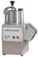 Gemüseschneidemaschine CL50 Ultra 1 Drehzahl, 230V ohne Sch.