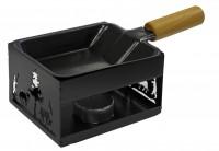 Raclette-Set UNO
