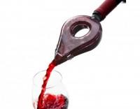Weinbelüfter / Wein Aerator von vacu vin