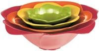 Rosenschüsselsatz 4tlg. hot pop