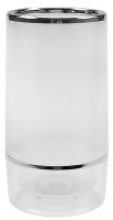 Wein Kühler H: 200mm 130mm