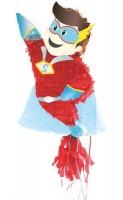 Pinata Superheld