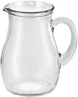 Roxy Glaskrug 1.0lt
