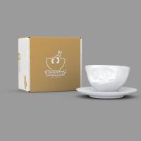 Kaffeetasse lecker