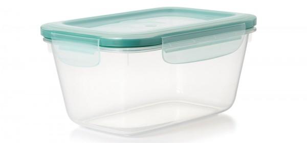 SNAP Kunststoff Vorratsbehälter, 2.3 l