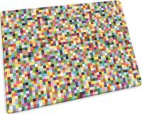 Glasschneideplatte Mini Mosaik 30x40 cm