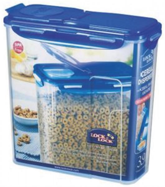 Cerealien- Dose 3.9lt