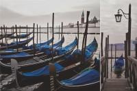 Venice Tischset 45x30 cm