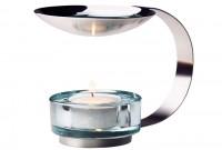 1x Wellness Duftlampe