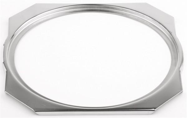 Metallrahmen zu rundem Chafing Dish Globe