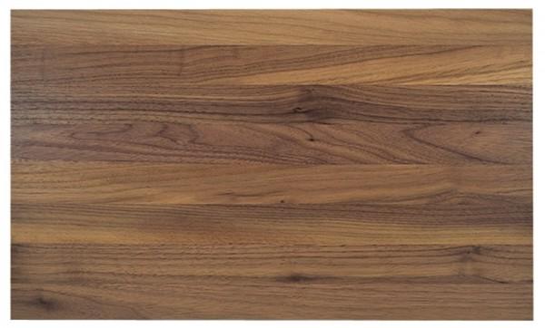 Scenario Einsatzplatte braun (Holz)