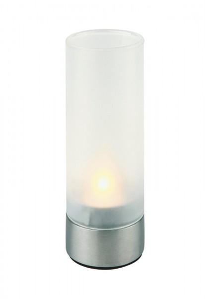Ersatzglas Ø 5 cm, H 12 cm