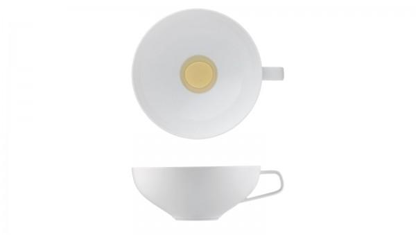 Fluen Tee Obertasse 0.20 lt. Shifting colors